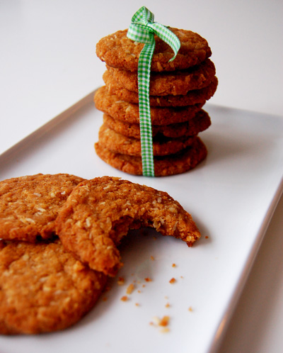 Anzac-Biscuits-image