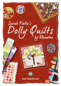 Dolly-quilt-block-of-the-month-1-little-charlotte-3006663-227-1279983813000