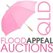 QLD_Flood_Appeal