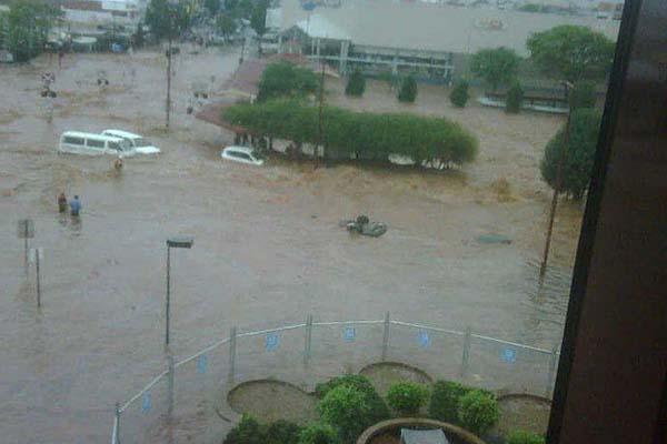 Grand-flood-3-600x400