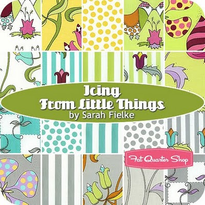 FromLittleThings-icing-bundle-450