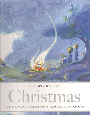 Abc_christmas