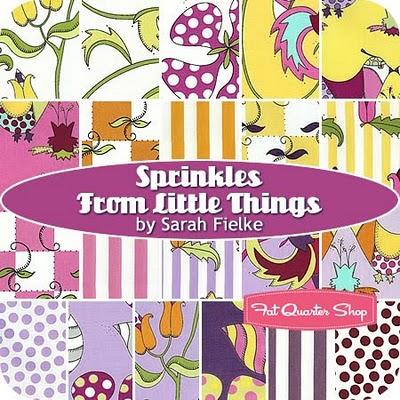 FromLittleThings-sprinkles-bundle-450