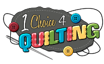 1choice4quilting-logo-blackthread