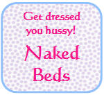 Nakedbedsbanner