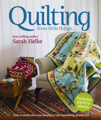 Quilting-From-Little-Things-Book-Promo-Images_Page_01