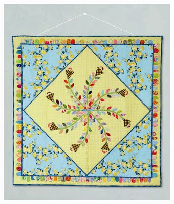 Quilting-From-Little-Things-Book-Promo-Images_Page_30