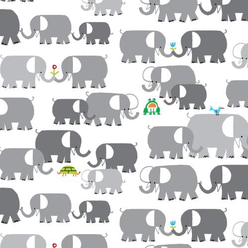 Elephants_500