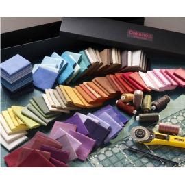 Colourbox3