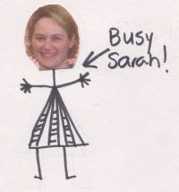 Sarah1