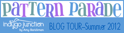 PatternParadeBlogTour_Header_400x100_Option1