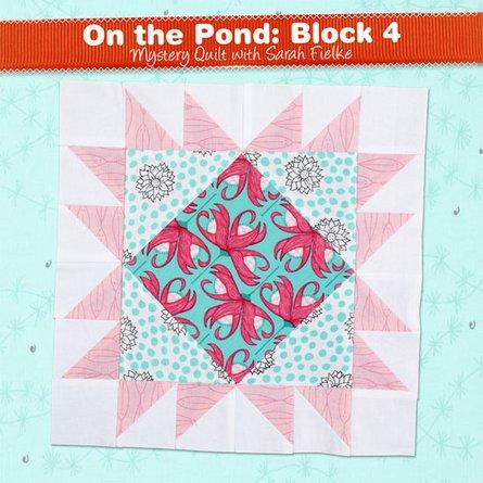 On-the-pond_Block-4_jpg_445x9999_q85