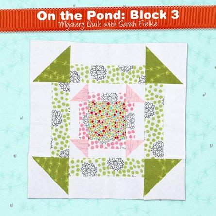 On-the-pond_Block-3_jpg_445x9999_q85