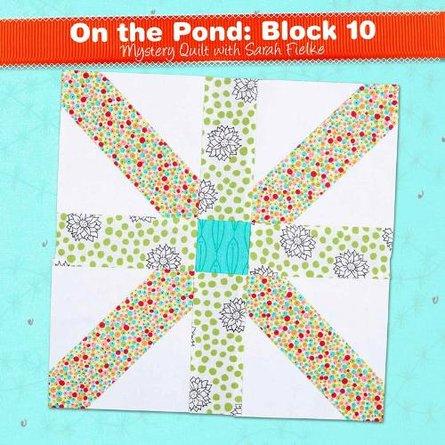 Block10_jpg_445x9999_q85