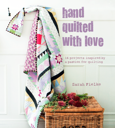 Hqwl_front_cover