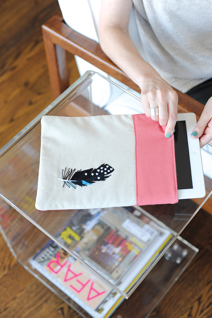 Feather_tabletCase_large_forweb