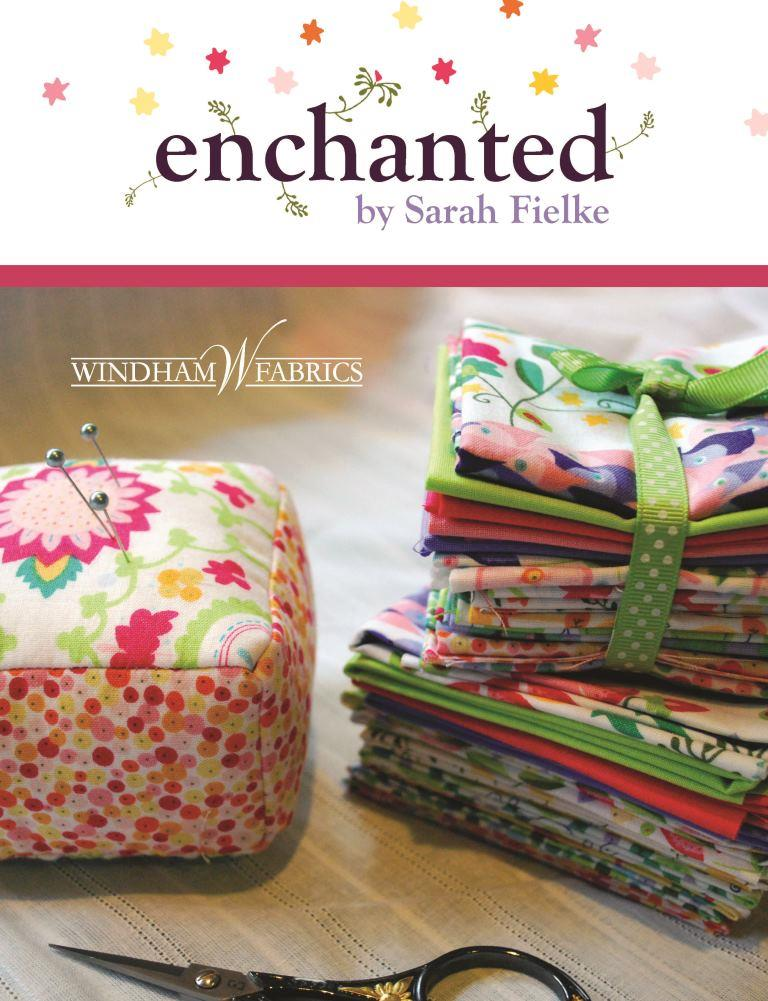 310569-Enchanted  Book_Page_1small