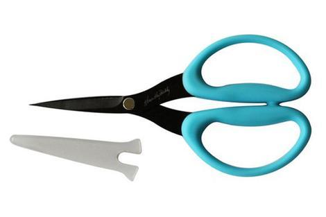 Perfect-scissors-medium_470x