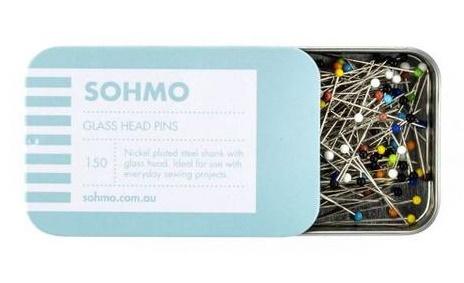 Sohmo-glass_head_pins-022a_470x